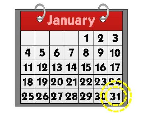 New Deadline For Filing Forms W 2 1099 Misc Florida Surety Bonds